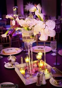centerpieces wedding 25 stunning wedding centerpieces part 11 the magazine