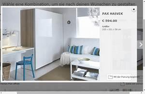 Ikea schlafzimmer planer ikea home planer schlafzimmer for Ikea schlafzimmer planer
