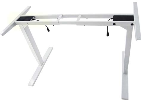 uplift 900 standing desk review a steed s life
