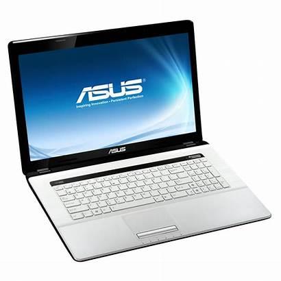 Ordinateur Portable Asus Marque Blanc Pc Bonne
