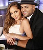 See How Adrienne Bailon Surprised Husband on Their Wedding ...