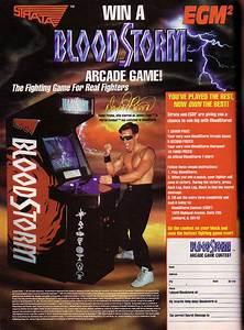 worstprintads_bloodsport_01 | Bad Game Hall of Fame