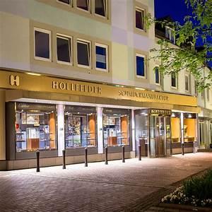 Bio Mercato Kempten : tipps f r shoppingfreunde im allg u kempten gastfreund ~ Watch28wear.com Haus und Dekorationen