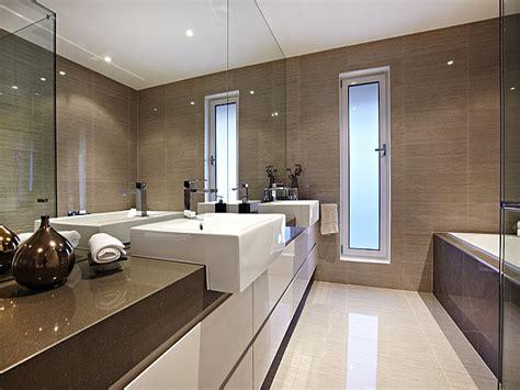 Modern Bathroom Ideas Photo Gallery 25 Amazing Modern Bathroom Ideas
