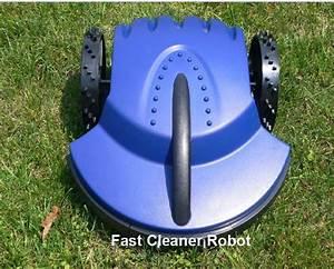 Rasenmäher Mit Fernbedienung : die preiswerteste automatische roboter rasenm her 158 mit ~ A.2002-acura-tl-radio.info Haus und Dekorationen