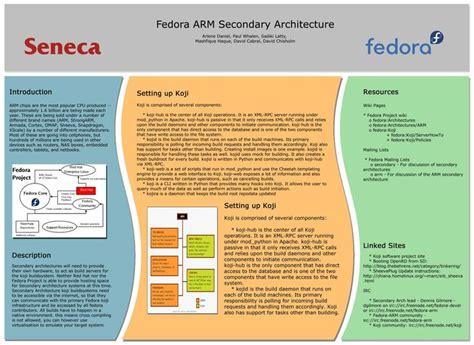 microsoft powerpoint poster template les 25 meilleures id 233 es de la cat 233 gorie powerpoint poster sur faire des signes
