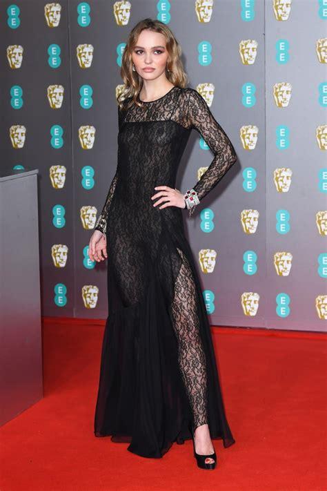 BAFTA 2020: Bílá vévodkyně z Cambridge, černá Margot ...