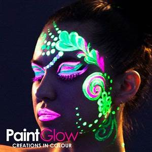 1000 ideas about Neon Party Outfits on Pinterest