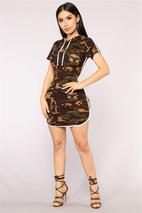 fashion nova dresses images  pinterest