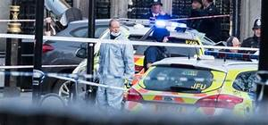 UK: 5 die, assailant killed in Westminster 'terror attack ...