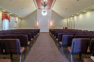 hendersonville memory gardens funeral home 5662