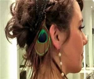 Comment Couper Les Cheveux Courts : comment coiffer mes cheveux courts ~ Farleysfitness.com Idées de Décoration
