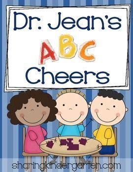 57 best images about dr jean on activities 220 | 1dcf1144126066503309837bc9063455 alphabet cards preschool alphabet