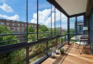 Schiebefenster Für Balkon : sl 25 r von solarlux stylepark ~ Whattoseeinmadrid.com Haus und Dekorationen