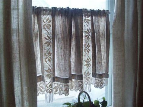 kardinad curtains by marikale 438 home decor ideas to