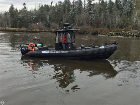 Used Zodiac Boats For Sale In Bc by Used Zodiac Boats For Sale Boats