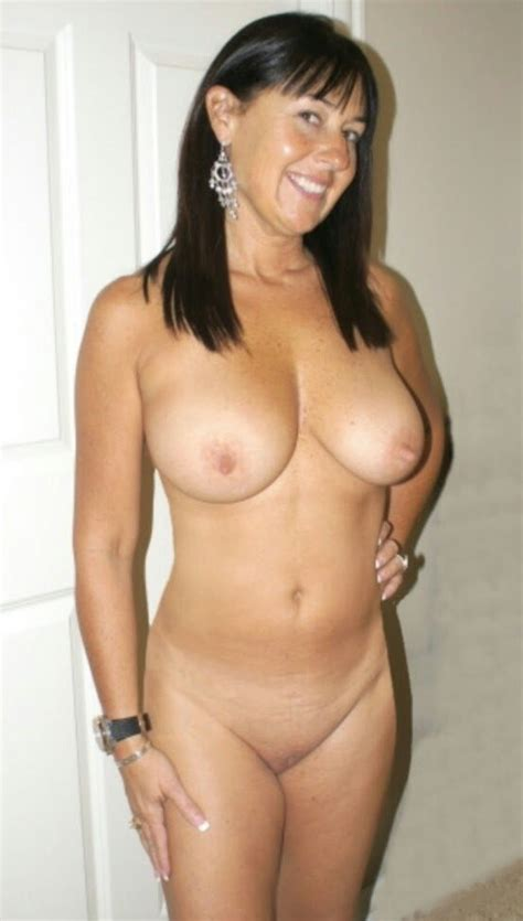 Amateur Mature Milfs Hardcore Sex And Naked Photos Gallery
