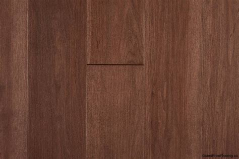 Maple Hardwood Flooring Pictures by Maple Hardwood Flooring Types Superior Hardwood Flooring