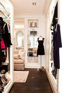 magnificent dressing room closet design 1000+ images about Beautiful Dressing Rooms on Pinterest   Dressing room design, Dressing rooms ...