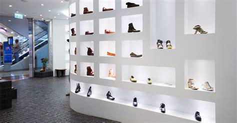 agencement de magasin d 233 corateur boutique et magasin espace et style