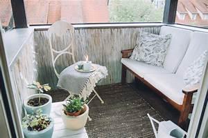 Ideen Für Kleinen Balkon : kleinen balkon gestalten so wird auch ein kleiner balkon richtig sch n ~ Eleganceandgraceweddings.com Haus und Dekorationen