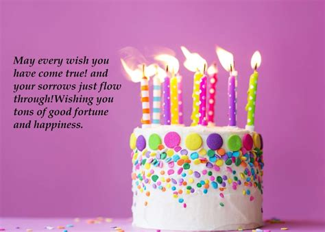 Best Wishes To A Friend Birthday Cake Wishes For Best Friend Best Wishes