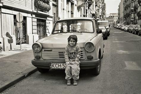 altes auto verkaufen altes auto verkaufen altes auto verkaufen ohne t v altes auto verkaufen 7 varianten die m