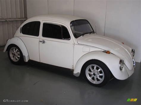 atlas volkswagen white 1974 atlas white volkswagen beetle coupe 7566830