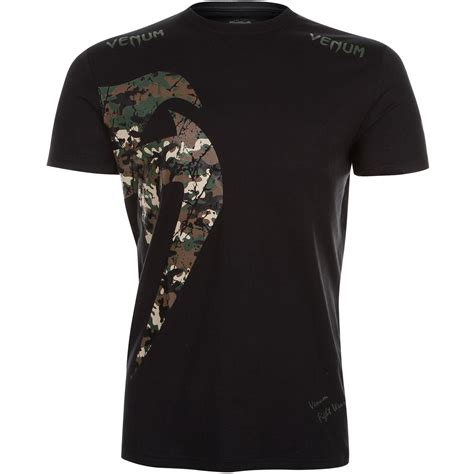 Tshirt Venum Martial venum original t shirt venum europe