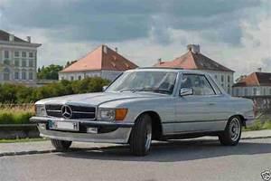 Mercedes Slc Kaufen : mercedes slc 280 c107 w107 echte 135 tkm t v topseller ~ Kayakingforconservation.com Haus und Dekorationen