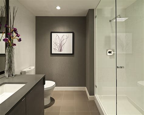 small spa bathroom ideas 10 affordable ideas that will turn your small bathroom