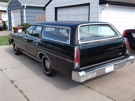 Station Wagon For Sale by 1978 Ford Ltd Station Wagon For Sale 2 Station Wagon Forums