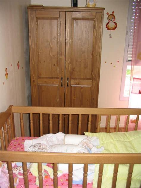 ikea chambres bébé chambre enfant ikea deco chambre a coucher ikea prooba