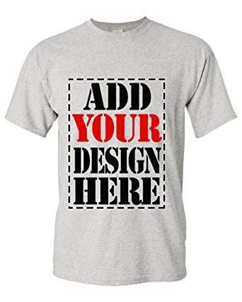 design your own shirt cheap design your own t shirt cheap south park t shirts