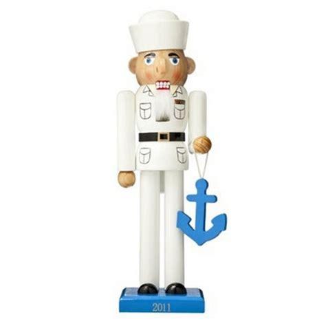 navy nutcracker target dustin s stuff pinterest