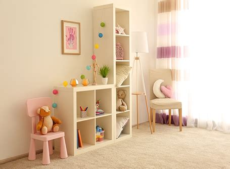 revetement de sol chambre bien choisir le revêtement de sol d 39 une chambre d 39 enfant