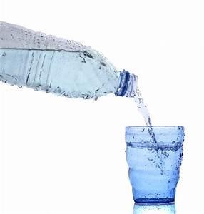 Destilliertes Wasser Selber Machen : ionisiertes wasser selber machen wie geht das ~ Watch28wear.com Haus und Dekorationen