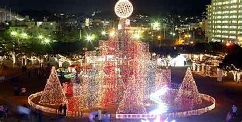 seit wann wird weihnachten gefeiert wird in japan weihnachten gefeiert
