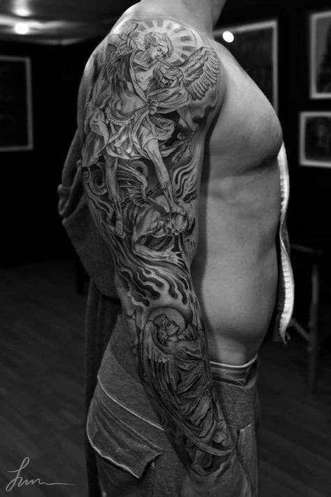 12 Tattoo-Ideen | tattoo ideen, tattoos, tattoo vorlagen