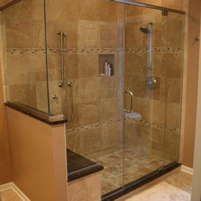 master bathroom shower tile ideas 32 best images about master bath shower tile ideas on