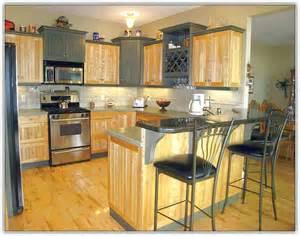 kitchen island ideas for small kitchen islands for small kitchens home design ideas