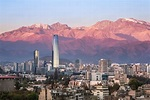 What is the Most Populous City in South America?   Trip Trivia