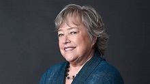 Walk of Fame Honoree Kathy Bates On Her Toughest Role ...