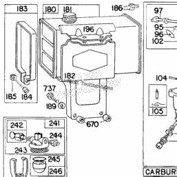 Wiring Manual Pdf  1865 Cub Tractor Wiring Diagram
