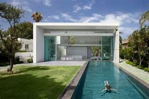 Garten Pool Ideen : luxus garten gestalten nowaday garden ~ Whattoseeinmadrid.com Haus und Dekorationen