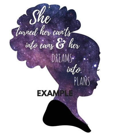 Svgdesigns.com also has a large collection of free african american svg designs. African Woman Silhouette SVG Clip Art Afro Puff Natural ...