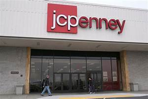 JCPenney 25% Of... Jcpenney