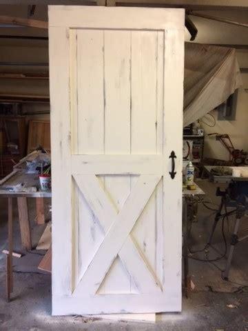 distressed barn door distressed doors large drawers barn doors peacock