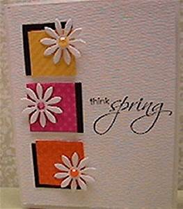 Best Christmas Rubber Stamps For Card Making 2014