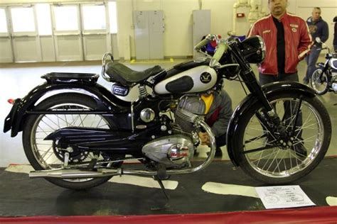 25+ Best Ideas About Vintage Honda Motorcycles On